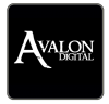 Portrait de Avalon